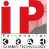ITP Algérie Logo